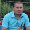Иван Семёнов, 33, г.Шатура