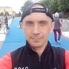 Владимир, 41, г.Белая Церковь