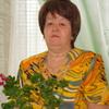 Ольга, 62, г.Южноукраинск