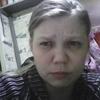 Ирина, 35, г.Шарья
