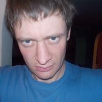 сергей, 36 лет, Телец, Самара