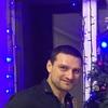 Вова, 33, г.Николаев