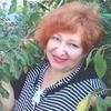 Татьяна, 55, г.Мурманск