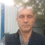Игорь Абакумов 48 Пятигорск