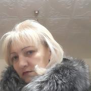 Светлан, 45, г.Миасс