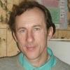 Андрей, 50, г.Палех