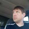 Владимир, 37, г.Лениногорск