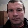 Виталик, 35, г.Дунаевцы