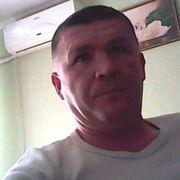 Алексей 40 Севастополь