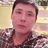 Али, 33, г.Тараз (Джамбул)