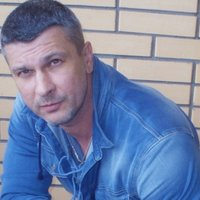 Erikcson, 39 лет, Овен, Мукачево