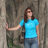 Анна, 54 года, Близнецы, Дели