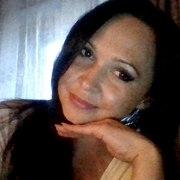 Таня 39 лет (Лев) Ливны