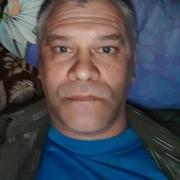 Алексей Портной 52 Київ