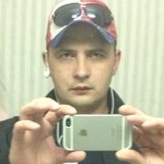 Vladimir 33 Печора