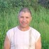 низами, 57, г.Краснодар