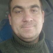 Евгений 35 лет (Дева) Шебекино