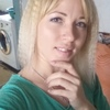 Aleksandra, 31, Omsk