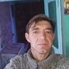 sanya, 46, Fastov