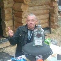 Серьога, 39 лет, Близнецы, Ровно