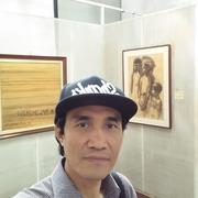 AHER 49 Джакарта