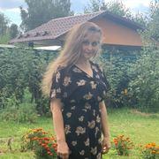 Маргарита Моисеева 55 лет (Овен) Владимир
