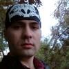 Макс, 36, г.Омск