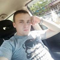 Алексей, 22 года, Скорпион, Санкт-Петербург