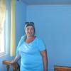Лейла Джаббаровна, 50, г.Покровск