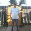 Эдуард, 50, г.Красногородское