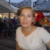 Оксана, 33, г.Невинномысск
