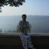 Марина, 53, г.Комсомольск-на-Амуре