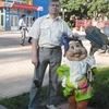 игорь, 62, г.Витебск