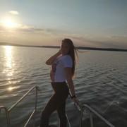 Анастасия, 18, г.Николаев