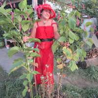 Нина, 64 года, Водолей, Елань-Коленовский