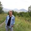 Максим, 23, г.Ставрополь