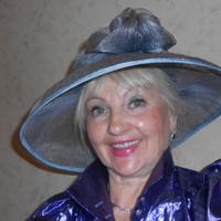 Светлана, 64 года, Телец, Калининград