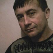 Юра 48 лет (Овен) Мукачево