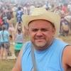 Олег, 51, г.Тверь