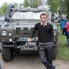 Леша, 39, г.Калуга