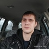 Дмитрий Шлёнкин, 29, г.Ульяновск