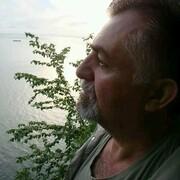 Богдан, 51, г.Холмск