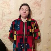 Люда, 36, г.Коломна