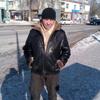 Анатолий, 54, г.Дальнегорск