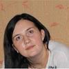 ирина, 29, г.Челябинск