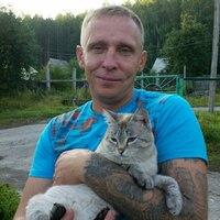 Эдуард, 46 лет, Стрелец, Ливны
