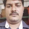 Ramanand B, 38, г.Бангалор
