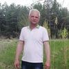 Сергей, 43, Бориспіль