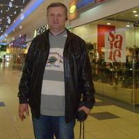 Сергей, 49 лет, Дева, Оренбург