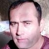 Ильяс, 43, г.Казань